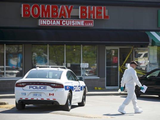 Canada Restaurant Explosion (2)