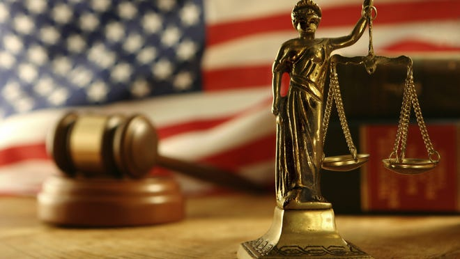 Federal and state representatives and state judicial seats are on the Nov. 4 ballot in Northern Kentucky.