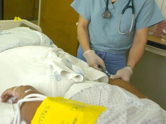 636034607623897895-medical.jpg