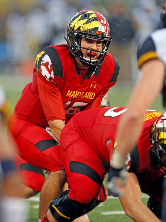 2013-10-03-maryland-terps-new