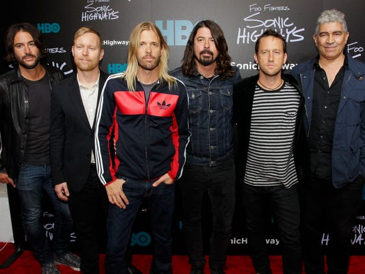 NY_Premiere_of_HBO_s__Foo_Fighters_Sonic_Highway___ewjohnson@lohud.com_4.jpg
