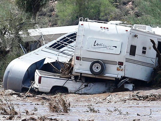 AP_Arizona_Flooding