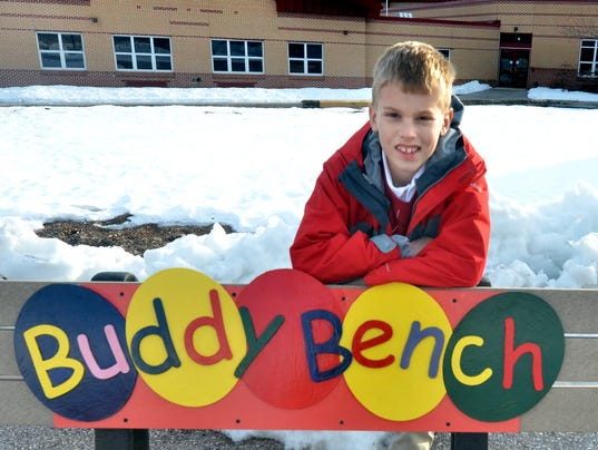 636613097545657075-Buddy-bench.jpg