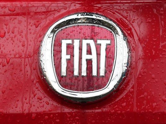 Italy Earns Fiat _Atki.jpg