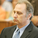 Unger loses appeal in wife's 2003 death at resort