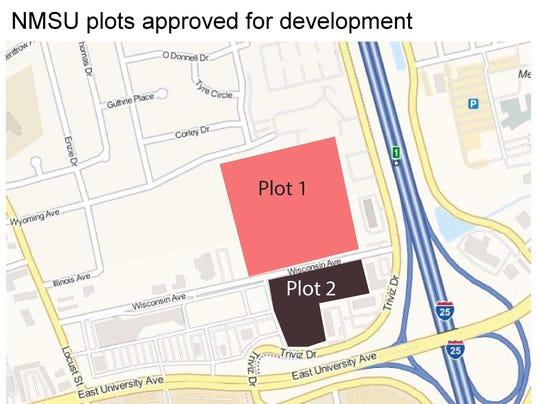 NMSU-Aggie-Development