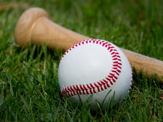 BaseballHorizontal2.jpg