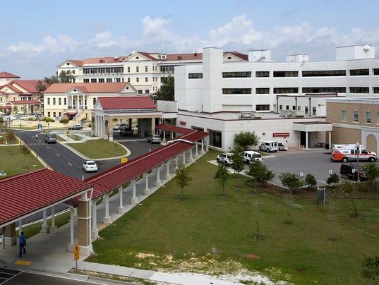 Veterans Health Care Mississippi