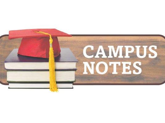 Campus-Notes-2-col-CLR