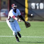 Quakers walk off with wild win