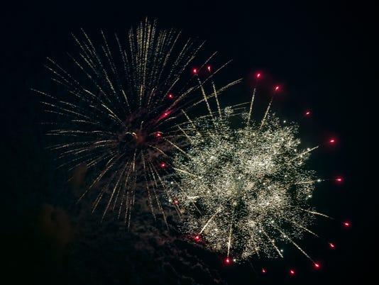2-YDR-TL-070418-FireworksAtRevsStadium