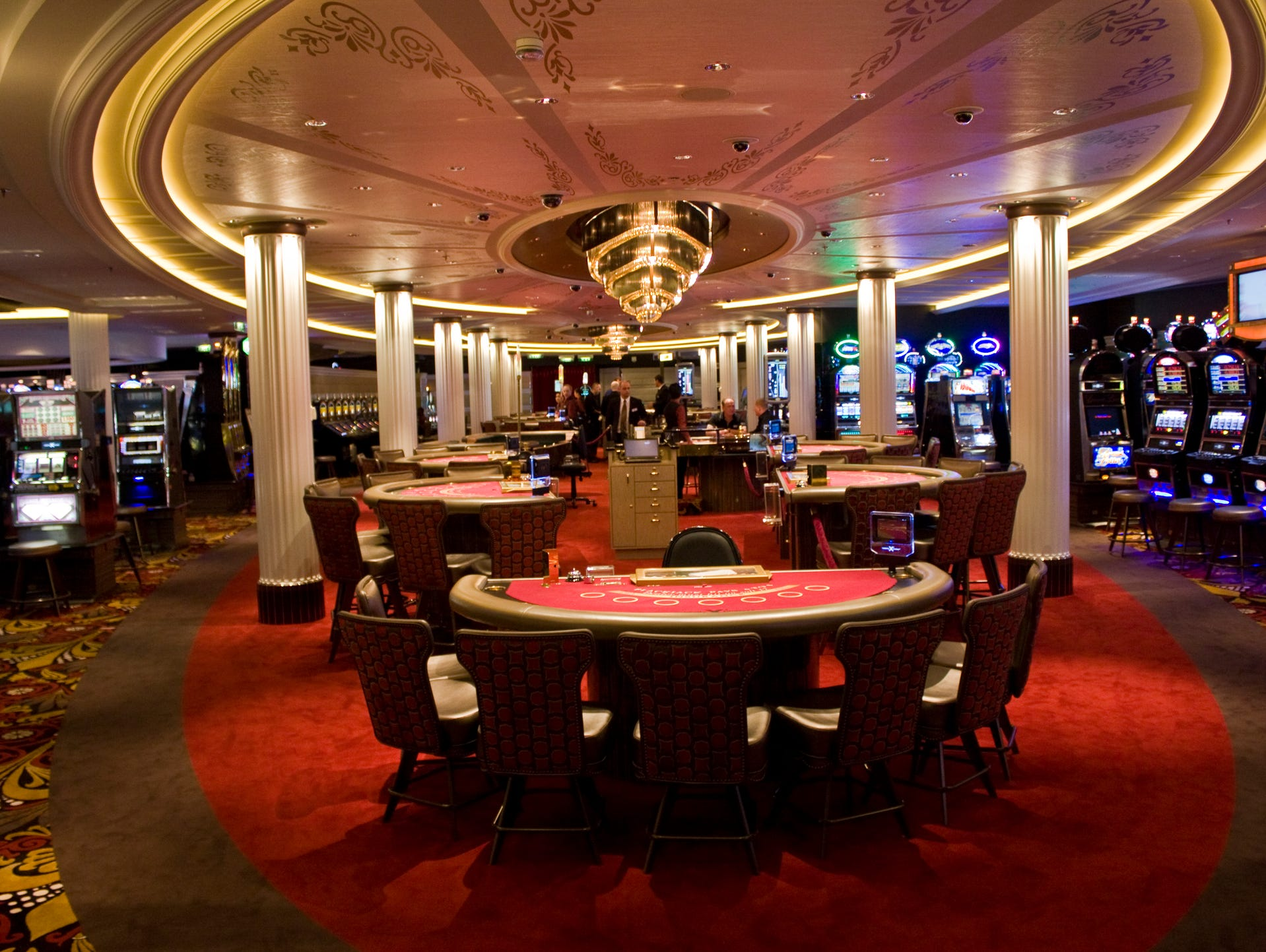 Fortune bay casino in mn online casinos usa players accepted