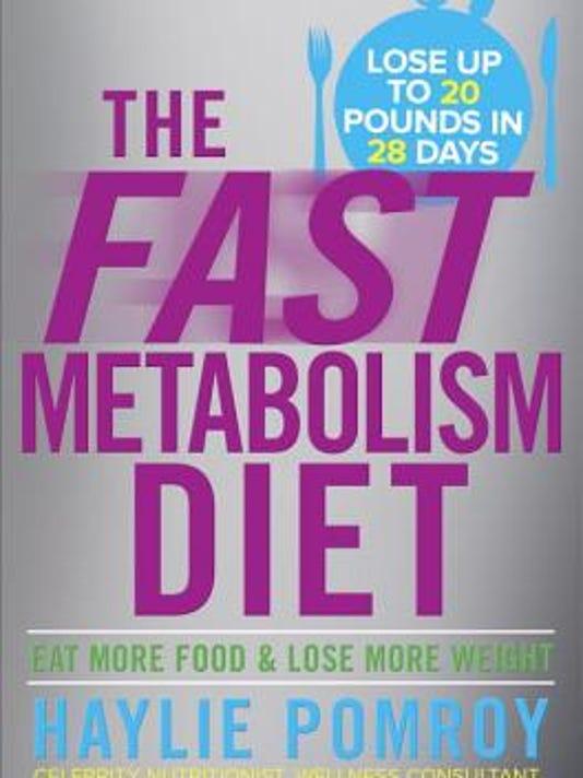 fast-metabolism-diet-haylie-pomroy