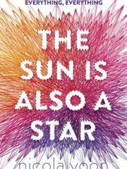 """The Sun is also a Star"""