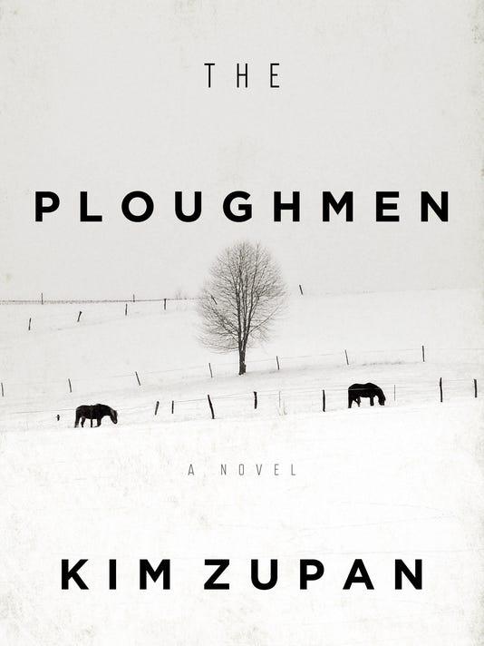 Ploughmen.jpg