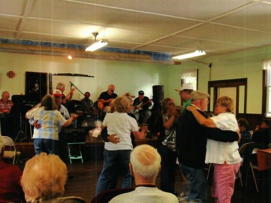 Wilawan Old Home Day dancing.jpg