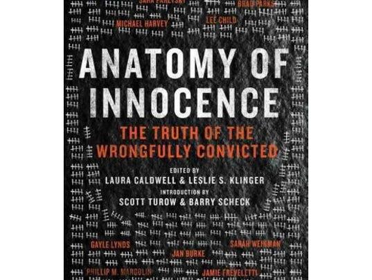 636355768093358355-Anatomy-of-Innocence.jpg