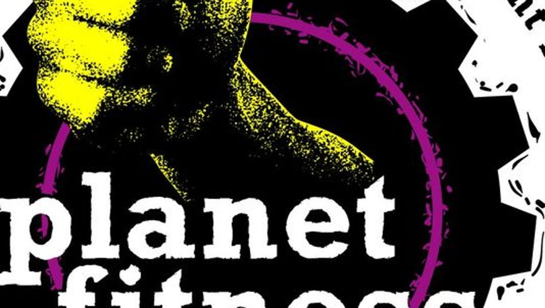 how to cancel planet fitness membership online