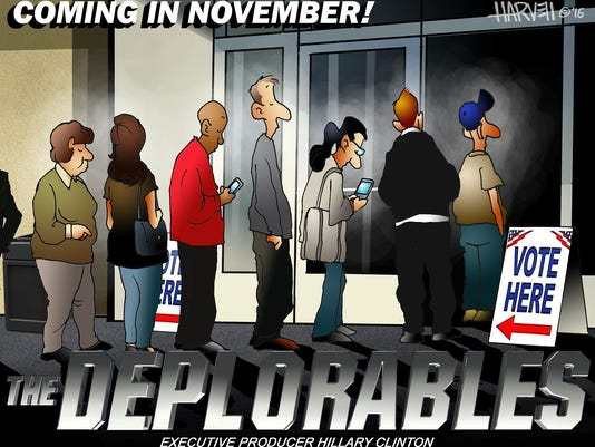 636092682315068213-THE-DEPLORABLES.jpg