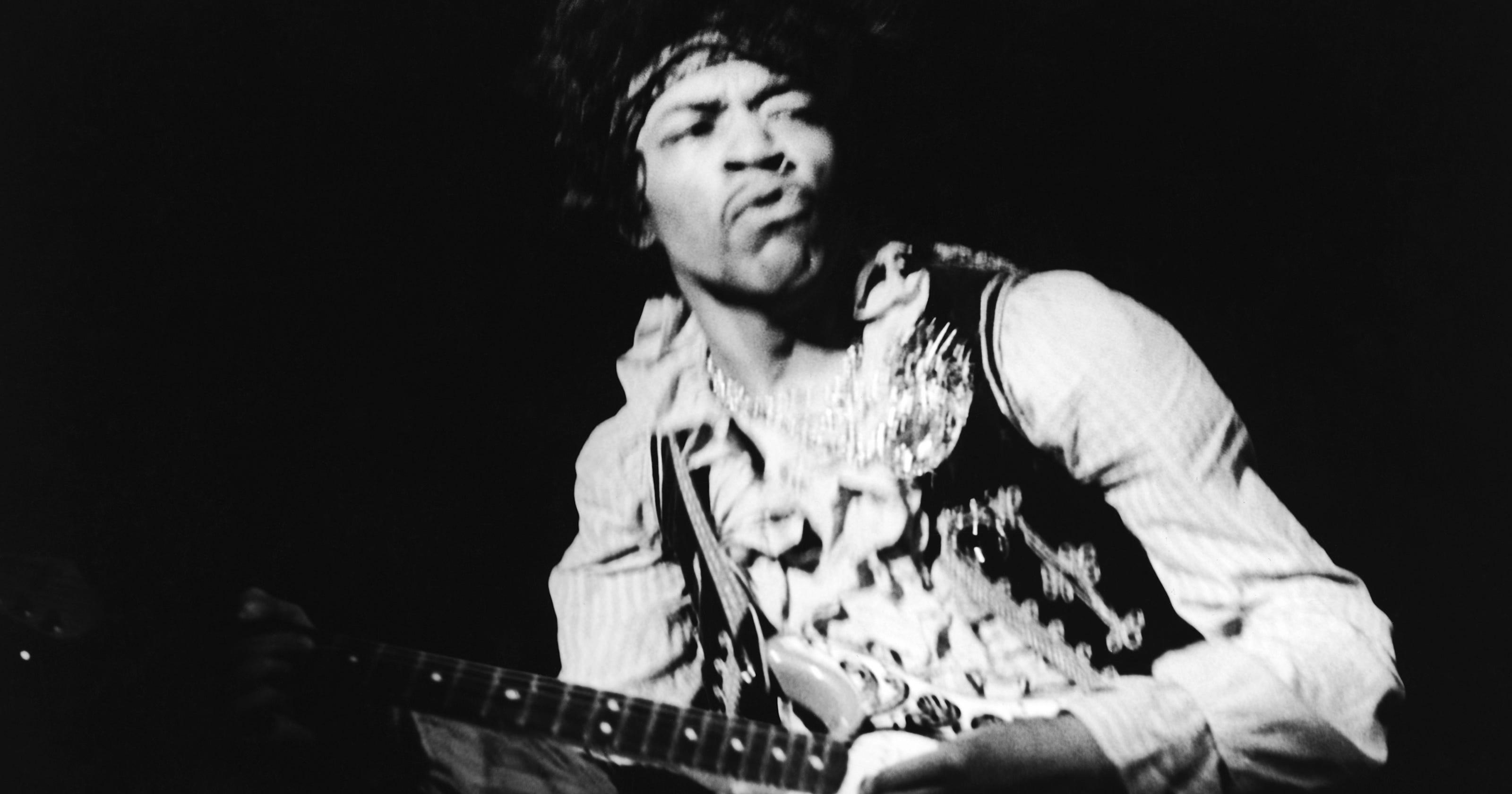 How Vietnam War-era music fuels Ken Burn's new documentary