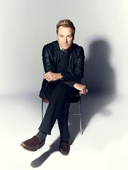 There are still plenty of tickets available for Michael W. Smith's show on May 7 at Tuacahn.