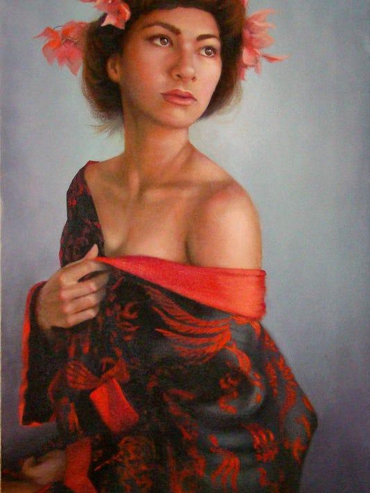 Art women.jpg