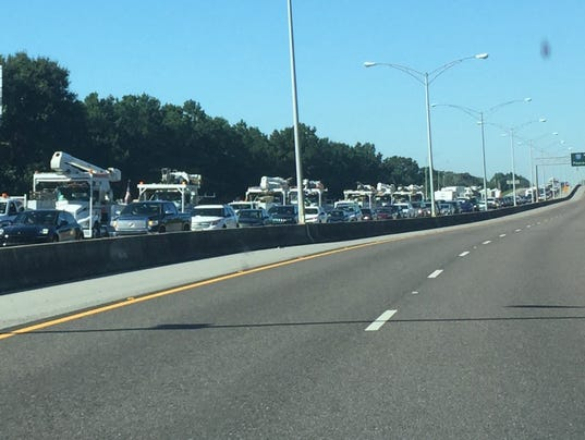 Irma 1-10 traffic 1