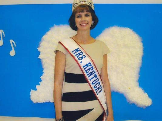 Mrs. Kentucky 2015 Jaimie Henson.jpeg