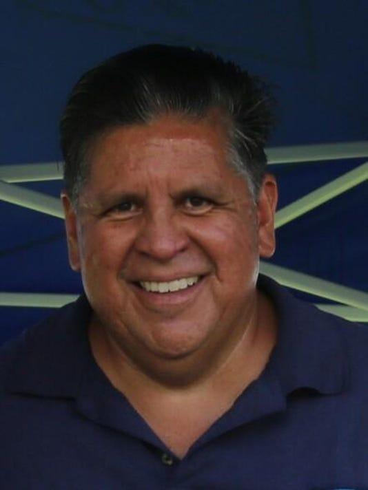 Joe Molinar
