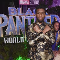 Wakanda Forever: Why 'Black Panther' is the movie we've all been waiting for