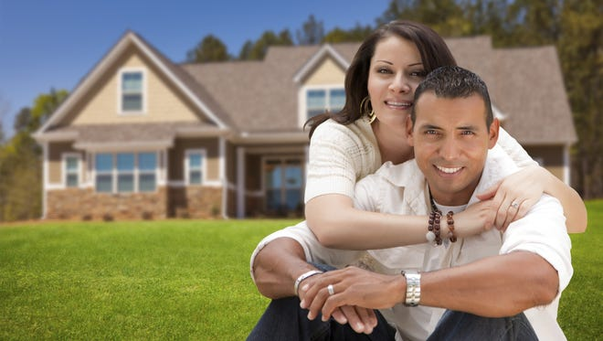 A bilingual home-buyer seminar will be held in New Castle on Tuesday.