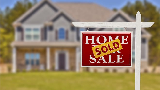 The current real estate market can be tough for first-time buyers, especially if they're trying to buy a house below the Missouri median sale priceof roughly $227,000.