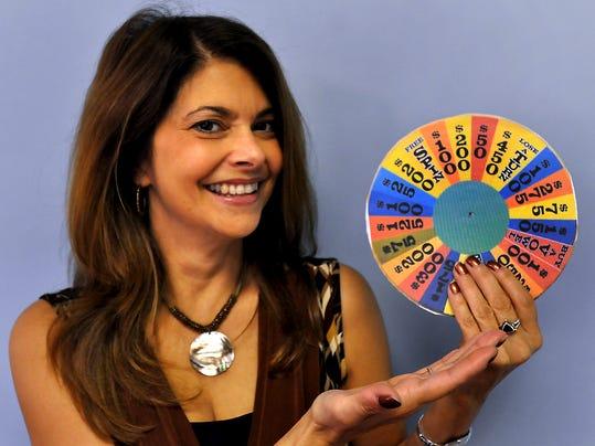 mto wheel of fortune.jpg