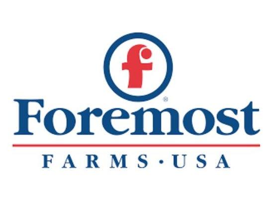 Foremost-Farms-USA-logo.JPG