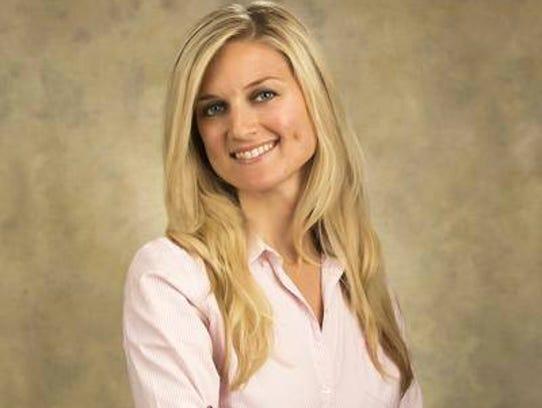 According to dietitian/nutritionist Lauren Carey ofLBS