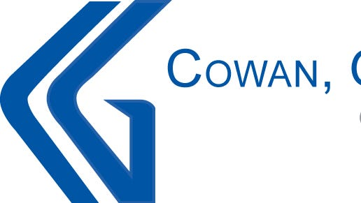 Cowan, Gunteski & Co., P.A. named an IPA 300 firm by INSIDE Public Accounting.