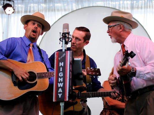 Bluegrass1.JPG