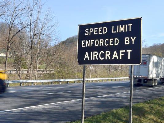636661381803623810-Speed-Limit-Sign.jpg