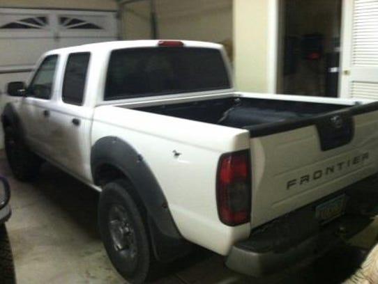 pickup2