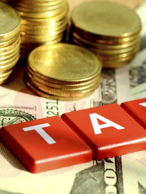How to minimize taxes and maximize your retirement portfolio.