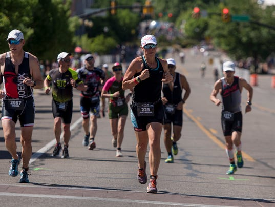 636611932611242343-CC-505-St.-George-Ironman-Downtown252.JPG