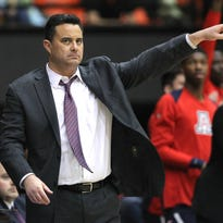 Not over yet? Arizona still has one more unnamed coach tied to the FBI investigation