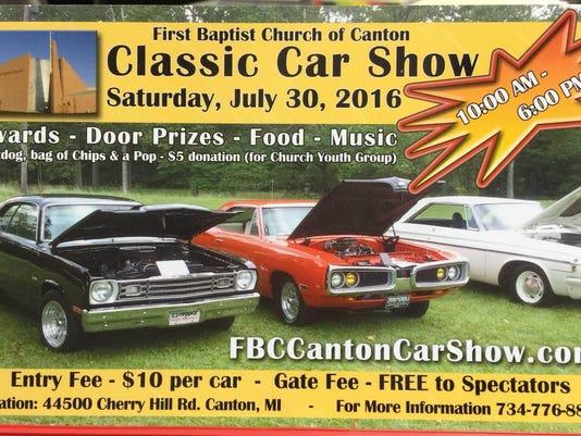 cnt car show