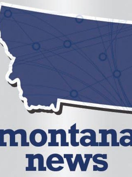 Montana update