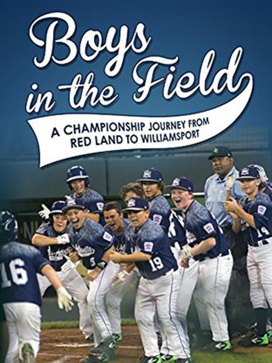 ydr-sub-090616-boys-in-the-field.jpg