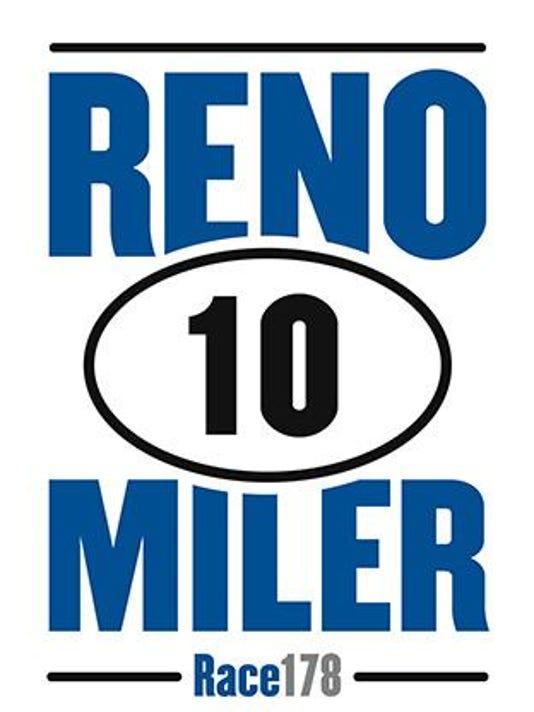 logo-reno-10-miler-hometown-health.png
