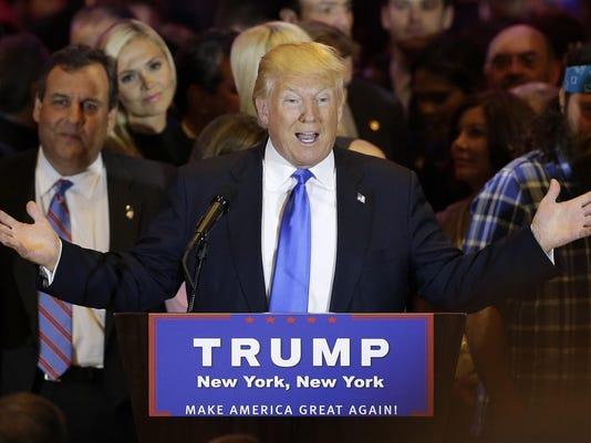 IMG_Trump_1_1_9VE6O5OE.jpg_20160427.jpg