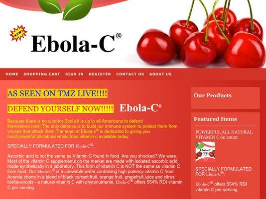 ebolac.jpg