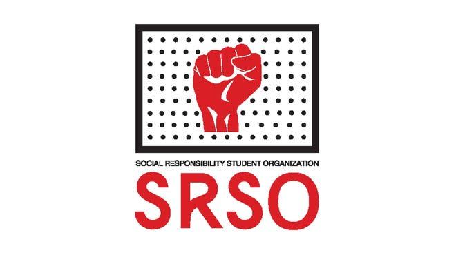 St. Cloud State University Social Responsibility Student Organization