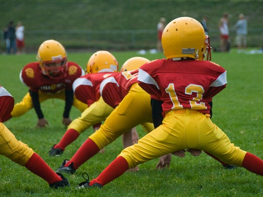 Youth sports consumes entire weekends and separates family members. Should we sacrifice family time for a child's slim chance of going pro?